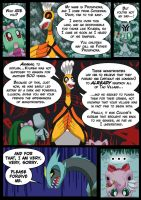 Team Pecha's Mission 6 - Page 5 by Galactic-Rainbow