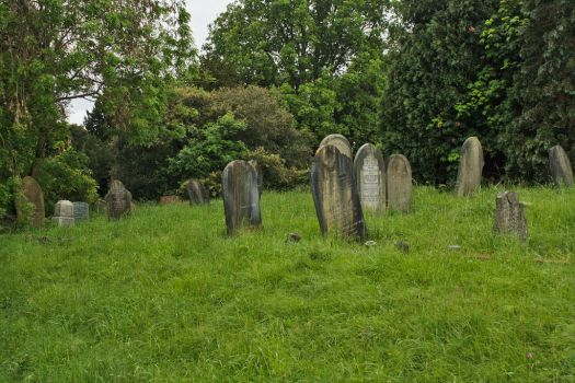 Graveyard_2014-06_0002 by akio-stock