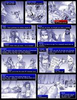 Final Fantasy 7 Page324 by ObstinateMelon