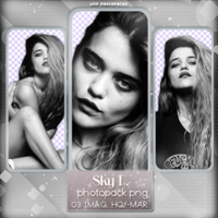 +Photopack png de Sky F. by MarEditions1