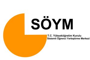 OSYM by TuRKoo