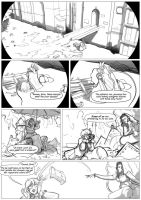 SD R2 Page 5 by LankyPicket