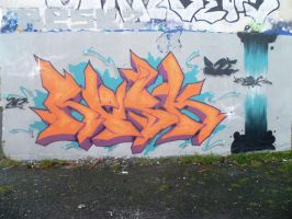 resk-two   S2T crew by unamedplayer