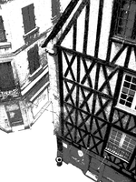 Screentone Poitiers 04 by Petite-Dionee