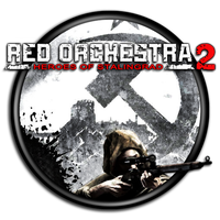Red Orchestra 2 A2 by dj-fahr