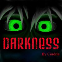 Darkness Chapter 2 by cordria