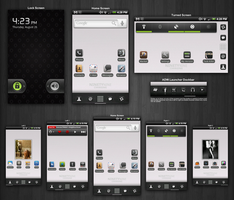 27 August 2010 - Android by anothertrend