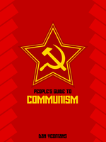 The Peoples Guide to Communism by DanYeomans