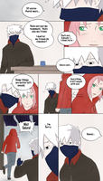 Always there pg3 by haruhanna