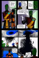 Phenomenon Chapter 3 Page 21 by Video320