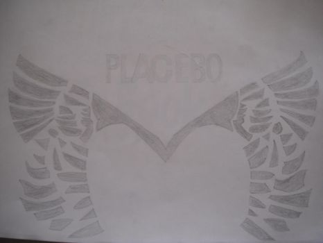 Placebo Wingheart by Irsch
