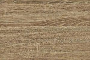 Fine Wood 001 by Texture-Nest