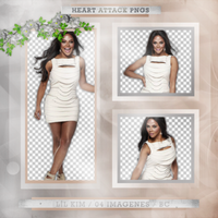 +Photopack png de Lil Kim. by MarEditions1