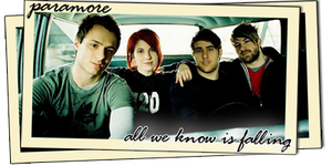 paramore sig by lovestickmelody