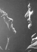 Hannibal finale by SheenaBeresford