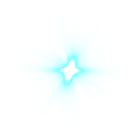 star burst png by dbszabo1