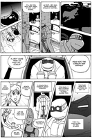 MNTG Chapter 23 - p.24 by Tigerfog