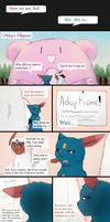 PMD-Her Decision- Pg 1 by MiaMaha