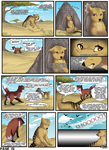 TLT page 12 by LuckyPaw