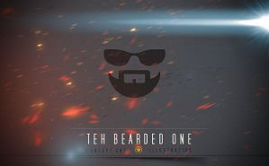 New ID 2012 by TehBeardedOne