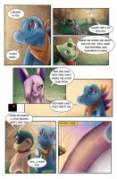 4 page 5 by PMDbtad