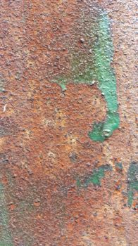 Texture 21 Rust by Brizzolatto55