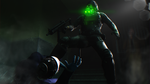 Cloaker Takedown by BloodCultures