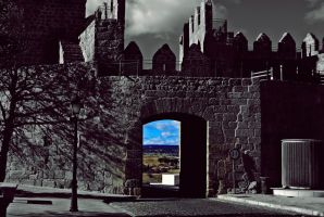 welcome to avila by SabulaPhotography