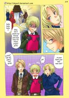 APH: chocolate 3 by dejavil
