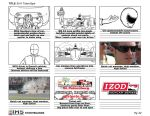 Storyboards - IndyCar Real Race Car pg02 by benji138