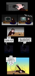 The Ring parody by oldiblogg