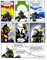 Discovery 9: pg 31 by neoyi