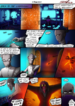 P.U.-Adventure Page 53 by Hevimell