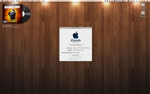 Hackintosh 12-29-2009 by yorukiyo