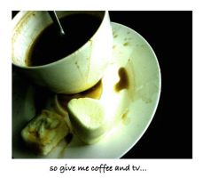 coffee... by UTh
