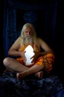 Great Crystal Mystic 2013-08-25 42 by skydancer-stock
