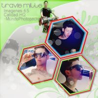 Photopack Young And Stupid 1 by MundoPhotopacks