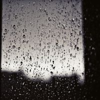 Another Rainy Night Without You by Peterix