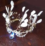 Titania's Crown by lilmoongodess