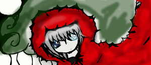 red riding prevew for hunter by lyndzee421