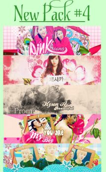 [8.7.2013]Pack New#4 By Kevin by kevindesigndumhoi