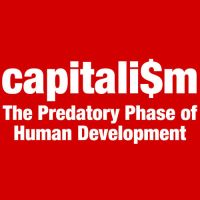 What is capitalism? by LivingSoviet