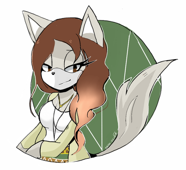 [AT] Mia by Onyx-silver
