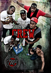 Tm2andcrew by HerbDvinci