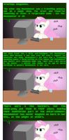 Moondancer Monologues 1 by T-Brony