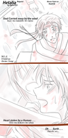 APH--Korea and Hyunki--request N0.6 song by aphin123