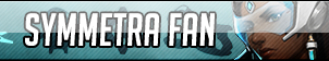 Symmetra Fan Button - Free to use by Mi-ChanComm
