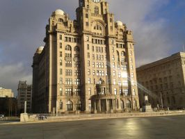 Liverpool! by asymmetrical-wings