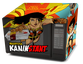 MICROWAVE_kanin_stant2.png