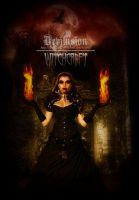 Witchcraft by D3vilusion